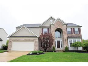 Property for sale at 950 Shelton Cir, Broadview Heights,  Ohio 44147
