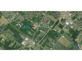 Property for sale at 725 Akron Road, Wadsworth,  Ohio 44281