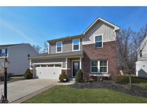 Property for sale at 9212 Forest Lake Trail, Olmsted Township,  Ohio 44138