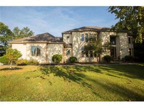 Property for sale at 6210 Lochmoor Court, Solon,  Ohio 44139