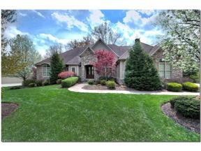 Property for sale at 6758 Rivercrest Drive, Brecksville,  Ohio 44141