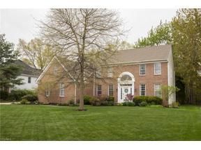 Property for sale at 396 Regatta Drive, Avon Lake,  Ohio 44012
