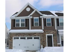 Property for sale at 3177 Broadleaf Way, Brunswick,  Ohio 44212