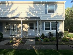 Property for sale at 7404 Wooster Court, Mentor,  Ohio 44060