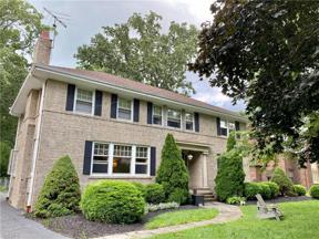 Property for sale at 13824 Lake Avenue, Lakewood,  Ohio 44107
