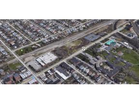 Property for sale at VL Detroit Avenue, Cleveland,  Ohio 44102