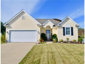 Property for sale at 204 Hillside Drive, Wadsworth,  Ohio 44281