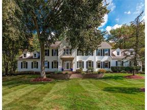 Property for sale at 2073 E Highgate Court, Hudson,  Ohio 44236