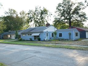 Property for sale at 265 Race Street, Berea,  Ohio 44017