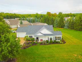 Property for sale at 505 East Arbor Lane, Brunswick,  Ohio 44212