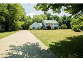 Property for sale at 15210 Darrow Road, Vermilion,  Ohio 44089
