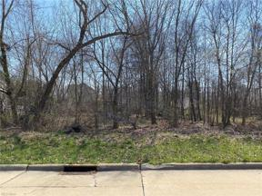 Property for sale at S/L 97 Myrtle Lane, Brunswick,  Ohio 44212