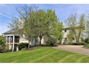 Property for sale at 13720 Hale Road, Burton,  Ohio 44021