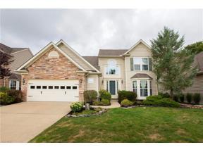Property for sale at 149 Cobblestone Court, Berea,  Ohio 44017