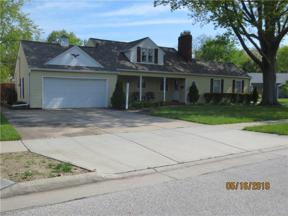 Property for sale at 250 Oakdale Road, Berea,  Ohio 44017