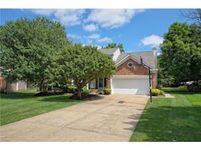 Property for sale at 10225 Logan Lane, Twinsburg,  Ohio 44087