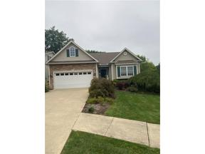 Property for sale at 2338 Heron Crest Drive, Cuyahoga Falls,  Ohio 44223