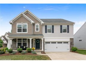 Property for sale at 216 Side Saddle Lane, Berea,  Ohio 44017