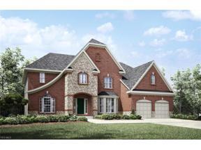 Property for sale at 4298 Gatwick Lane, Avon,  Ohio 44011