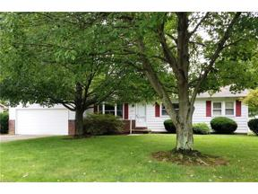 Property for sale at 288 Winkler Drive, Rittman,  Ohio 44270