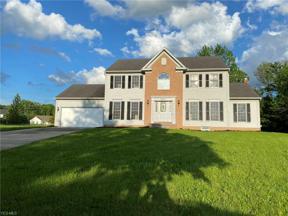 Property for sale at 33800 Harrow Court, Solon,  Ohio 44139
