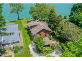 Property for sale at 32474 Lake Road, Avon Lake,  Ohio 44012