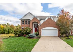 Property for sale at 9167 Ashcroft Lane, Twinsburg,  Ohio 44087
