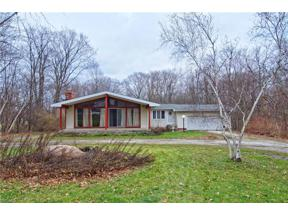 Property for sale at 673 Som Center Road, Mayfield Village,  Ohio 44143