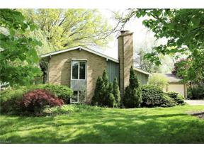 Property for sale at 614 Beech Street, Oberlin,  Ohio 44074