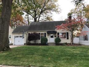 Property for sale at 2680 Oak Park Boulevard, Cuyahoga Falls,  Ohio 44221