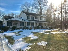 Property for sale at 15004 Kneisel Road, Vermilion,  Ohio 44089