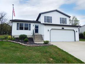 Property for sale at 505 State Street, Wadsworth,  Ohio 44281