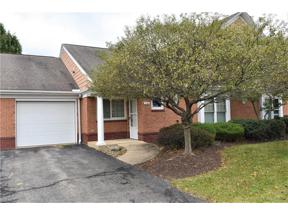 Property for sale at 5326 Clover Drive, Sheffield Village,  Ohio 44035