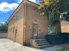 Property for sale at 9467 Independence Boulevard, Parma Heights,  Ohio 44130