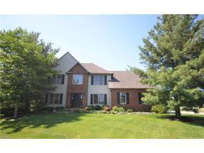 Property for sale at 1058 Arrowhead Drive, Vermilion,  Ohio 44089