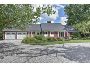 Property for sale at 7956 Fairmount Road, Novelty,  Ohio 44072
