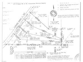Property for sale at Colony Lane, Burton,  Ohio 44021