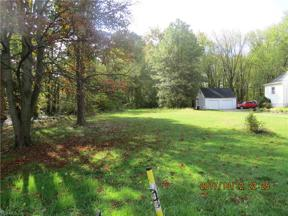 Property for sale at 41903 Griswold Rd, Elyria,  Ohio 44035