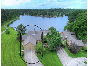 Property for sale at 40 Windward Way, Chagrin Falls,  Ohio 44023