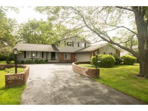 Property for sale at 2757 Richmond Road, Beachwood,  Ohio 44122
