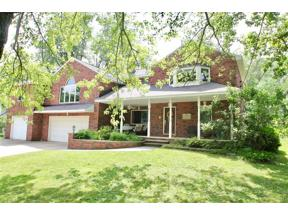 Property for sale at 8976 Elm Street, Brecksville,  Ohio 44141