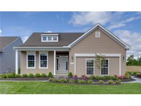 Property for sale at 3392 Robin Lane, Lorain,  Ohio 44053