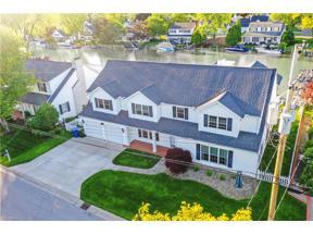 Property for sale at 5296 Park Drive, Vermilion,  Ohio 44089