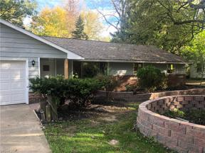 Property for sale at 27226 Bagley Road, Olmsted Township,  Ohio 44138