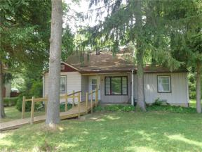 Property for sale at 7824 Stearns Road, Olmsted Township,  Ohio 44138