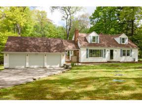 Property for sale at 29799 Harvard Road, Beachwood,  Ohio 44122