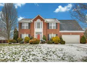 Property for sale at 2014 Baintree Court, Brunswick,  Ohio 44212