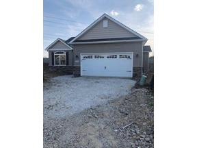 Property for sale at 13970 Woodhawk Drive, Strongsville,  Ohio 44136