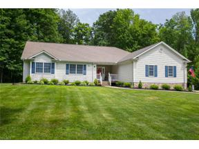 Property for sale at 17353 Messenger Road, Chagrin Falls,  Ohio 44023