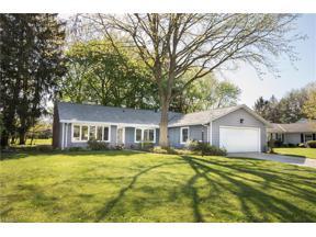 Property for sale at 169 Tamarack Drive, Berea,  Ohio 44017